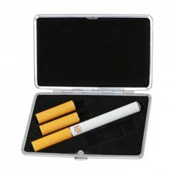 South Beach Smoke Universal Carry Case